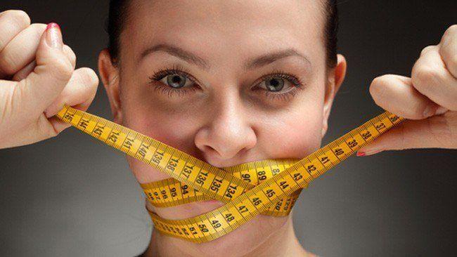 Cuidado con las trampas ocultas en la dieta