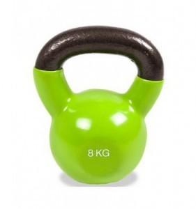 kettlebell-pesa-rusa