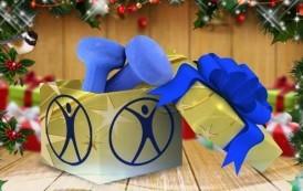 5 ideas para regalos deportivos