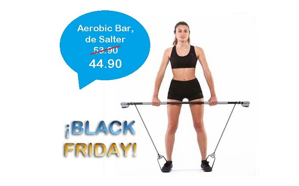 black-friday5