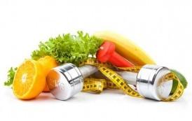 Curso de Nutrición Adaptada al Entrenamiento