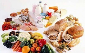 Lisina: reduce la grasa y mejora tu rendimiento