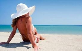 Ideas para mantenerte en forma en verano