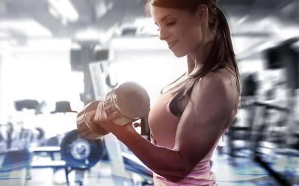 Pre-entrenamiento