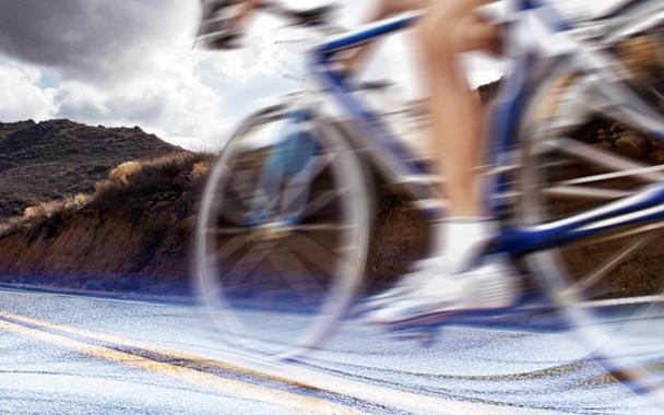 Recuperadores_musculares_para_ciclistas