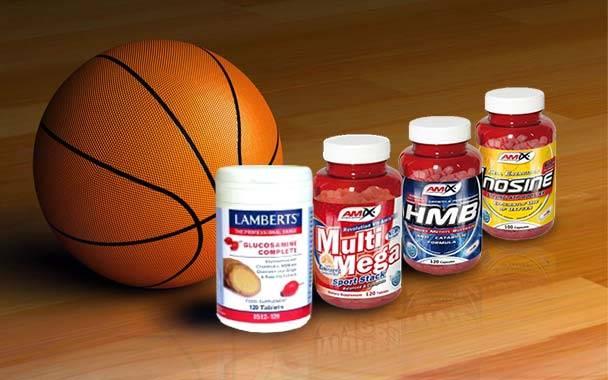 ayudas_ergogenicas_baloncesto