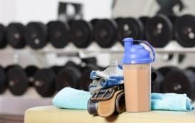 Amilopectina, la fuente de energía de atletas