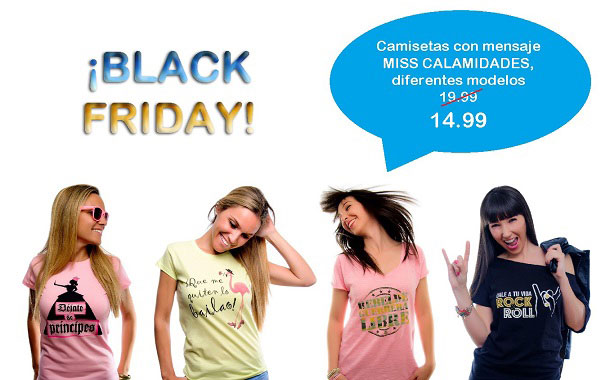 black-friday12