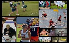 10 deportes 'minoritarios' que siguen sumando adeptos