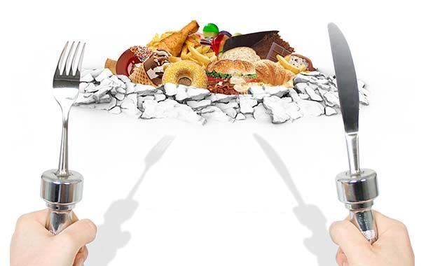 dieta_expres