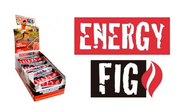 Energy Fig