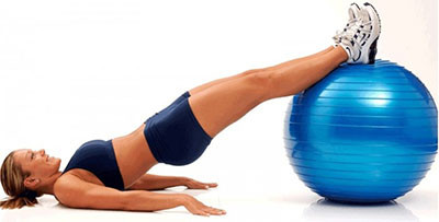 fitball1
