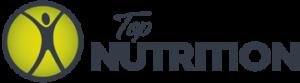 Topnutrition