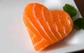 Ácidos grasos omega 3 y enfermedades
