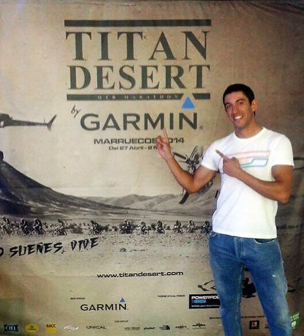 La-Titan-Desert-2014