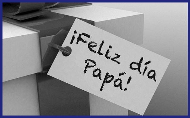 Día del Padre: 15 propuestas para regalar por menos de 50 euros