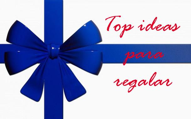 15 regalos para deportistas por menos de 50 euros