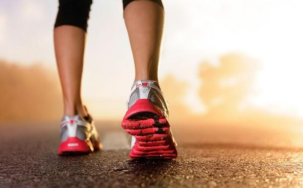 Running para principiantes