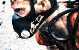 La training mask: lo último para perder grasa