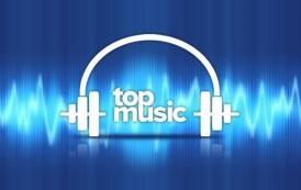 Top Música para motivarte