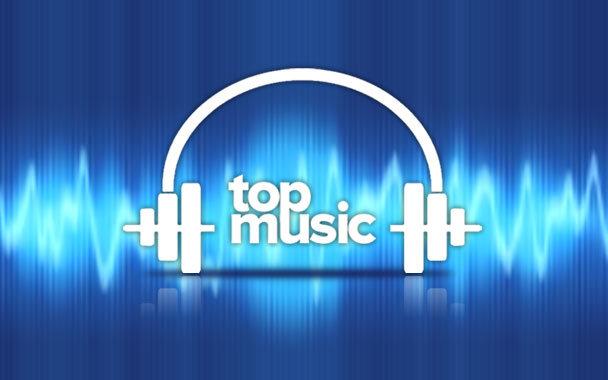 top musica para motivarte