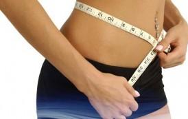 Los trucos más Top para perder grasa